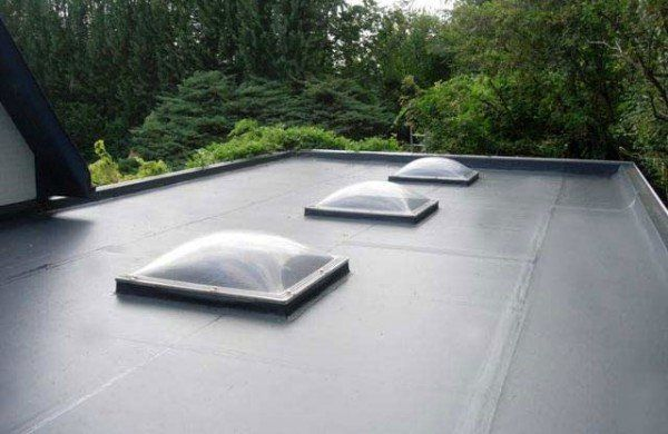 Diez razones para impermeabilizar una vivienda 10