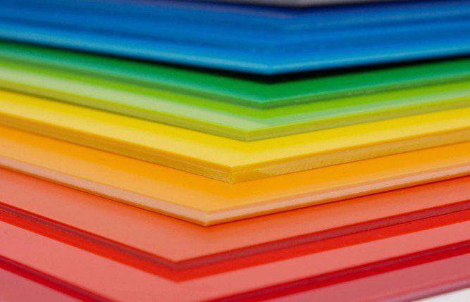 Usos y tendencias en el mercado de la producción de láminas termoplásticas 12