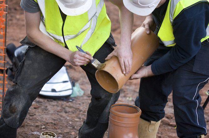 tubería aguas residuales 1 667x441 - Home