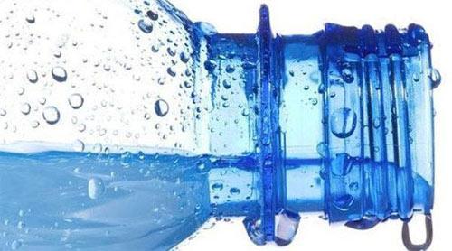 Plástico y alimentos: falsos mitos sobre su uso de los plásticos 10