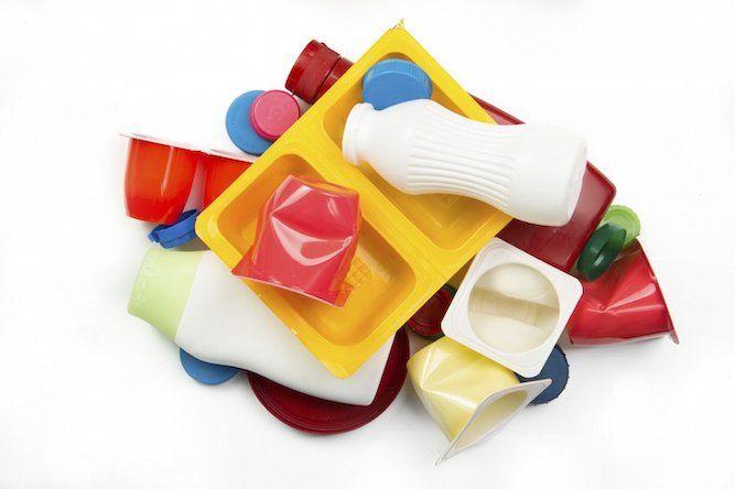 De qué hablamos cuando hablamos de plásticos biodegradables 11