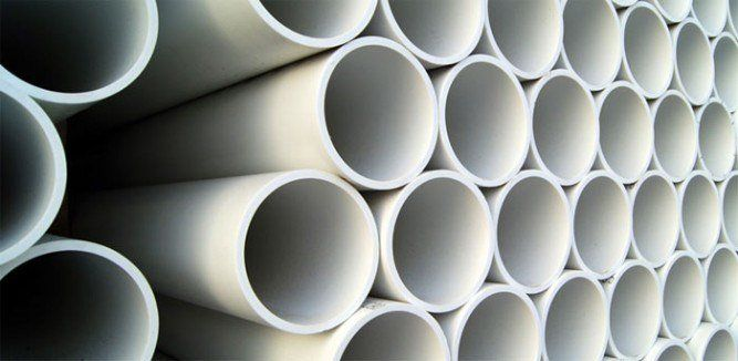 The handling and assembly of PE pipes 10