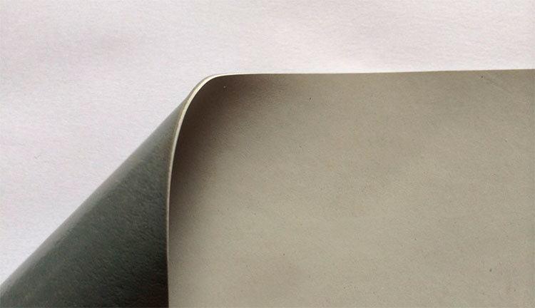 Aplicaciones y ventajas de la lámina de PVC reforzada 10