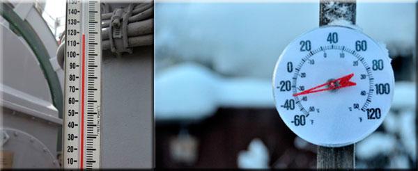 diferencia-de-temperatura