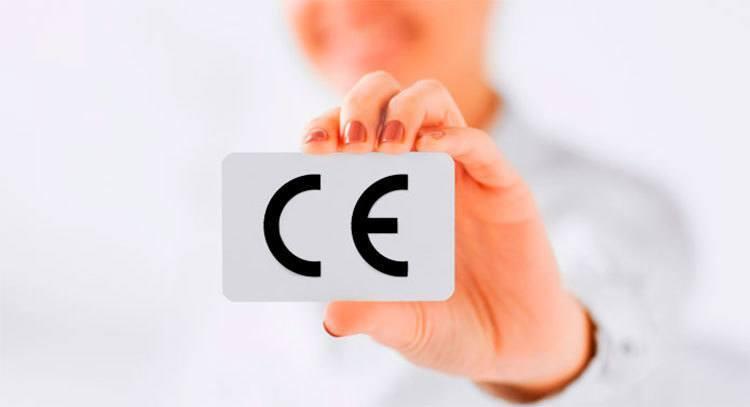 El marcado CE en tuberías plásticas 4