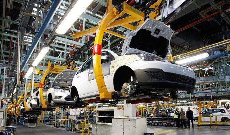 Cómo se realiza la soldadura de plástico en la industria automotriz 6