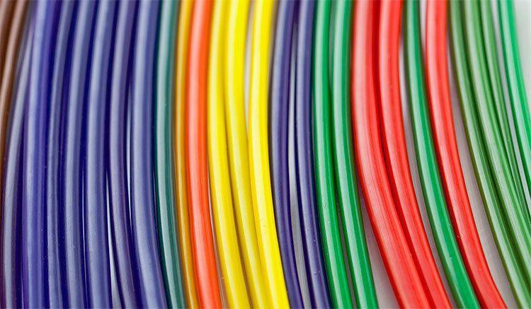 Varillas para soldadura de plástico: ¿cuál elegir en qué caso? 16