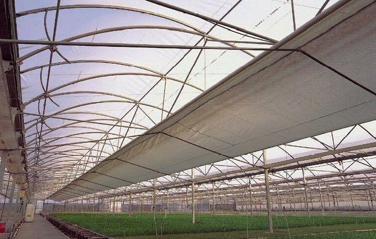 Los termoplásticos en el mundo agrícola 6