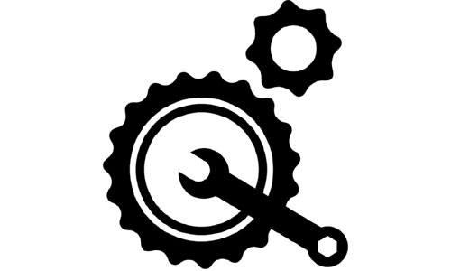 La importancia del servicio técnico 1