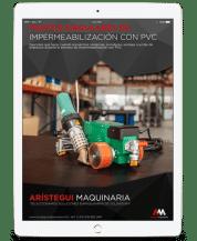 puntos imper PVC2 - Inicio