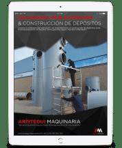 soldadura extrusion y construccion6 - Inicio