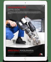 soldadura extrusion5 - Inicio