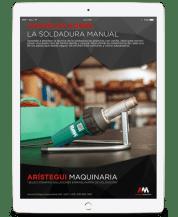 soldadura manual8 - Inicio