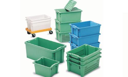 Reparacion de plasticos mediante aportacion de material