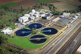 La gestión del agua
