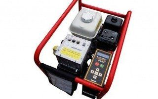 portada 4 320x202 - Nueva máquina de Advance Welding  ATS180 COMBI