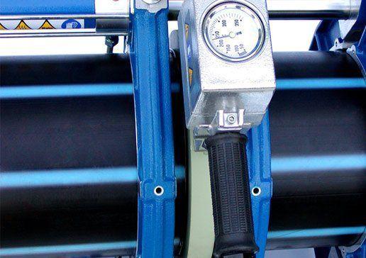 PT1200 5
