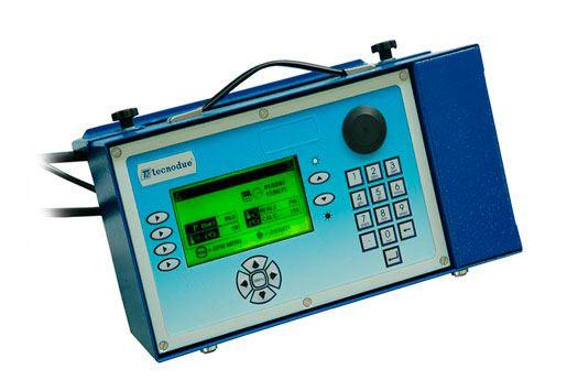 thumbail 11 - Accesorios para máquinas soldadura a Testa