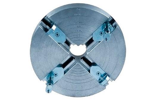 thumbail 12 - Accesorios para máquinas soldadura a Testa