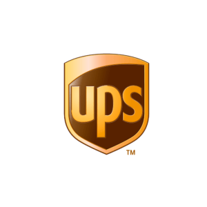 Shipment tracking 5