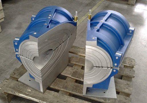 PL315 CNC 3