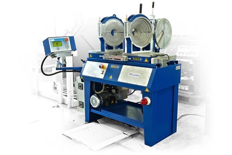 PL315 CNC 1