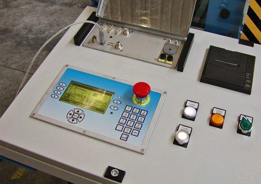 SL4000CNC 6