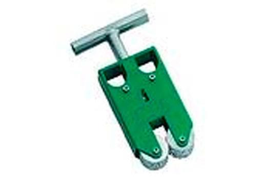 thumbail Recuper tirador de lñamina - Accesorios y comprobadores