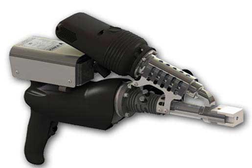 thumbail Recuperado Recuperadomak18 - Extrusoras con aire incorporado
