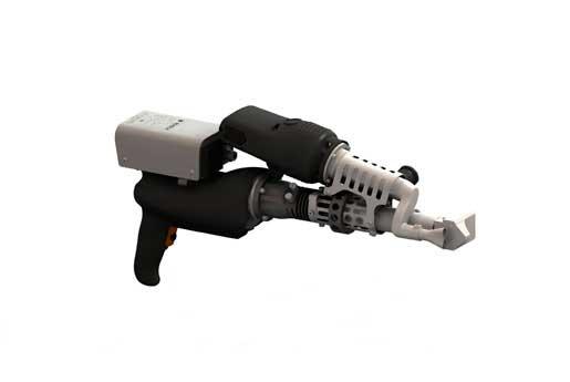 thumbail Recuperado Recuperadomak18s 1 - Extrusoras con aire incorporado