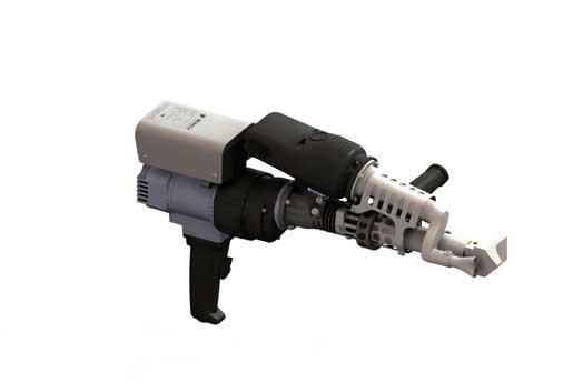 thumbail Recuperado Recuperadomak65 - Extrusoras con aire incorporado