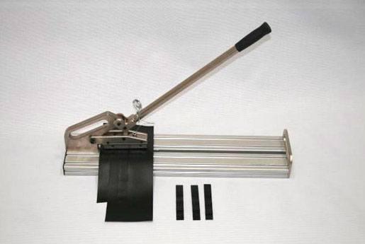 Sphygmomanometer 2