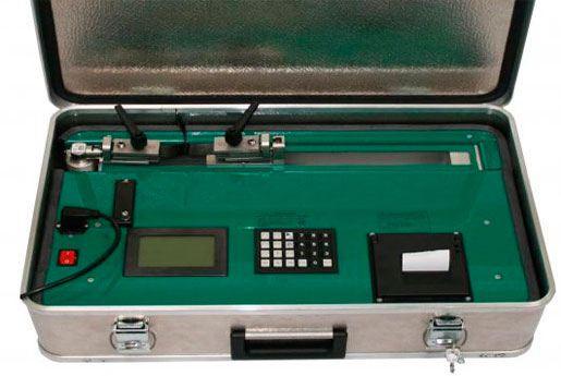 Sphygmomanometer 1