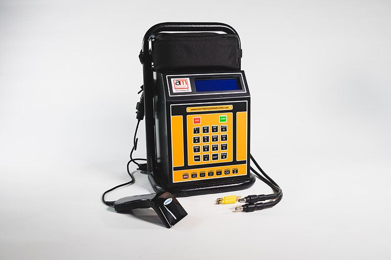 EF500 1