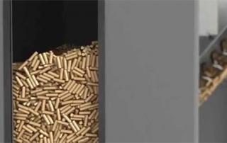 Calderas de biomasa portada 320x202 - Calderas de biomasa