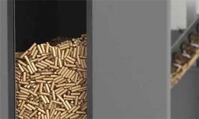 Calderas de biomasa 2