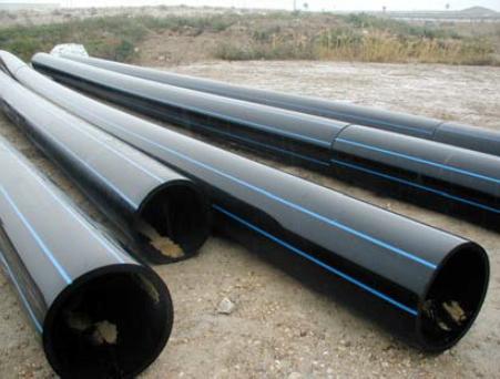 Aplicaciones, normativa y clasificación de los tubos de polietileno 3