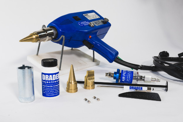 N36A8564 - DRADER INJECTIWELD