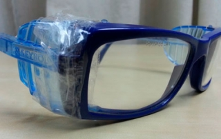 Reparar piezas de plastico 320x202 - Aprende a reparar piezas de plástico en el hogar