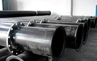tuberias1 320x202 - Método de extrusión su proceso y aplicación.