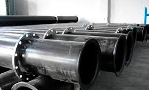 tuberias1 - Calibración de máquinas
