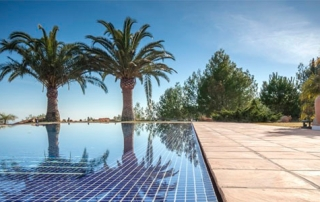 Recubrimiento piscinas pvc portada 320x202 - Recubrimiento de piscinas con PVC
