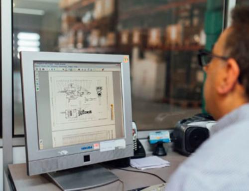 La importancia del servicio técnico para decidir tu compra en maquinaria de soldadura