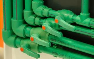 portada 320x202 - 7 pasos para realizar la soldadura a socket para tubería de plástico