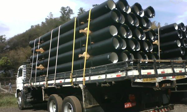transporte tubos 02