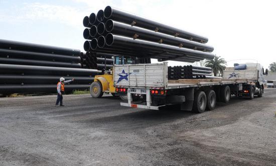 transporte tubos 03