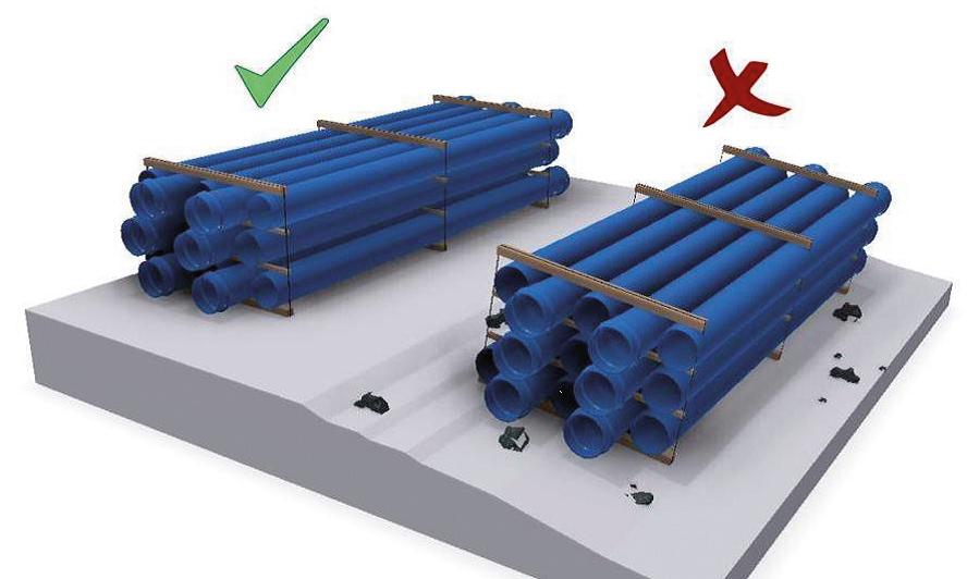 transporte tubos 04