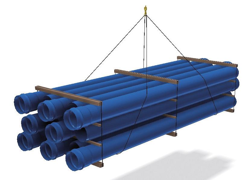 transporte tubos 05