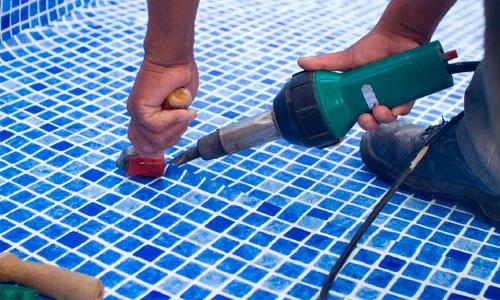 3 pasos para soldar plasticos con aire caliente 2