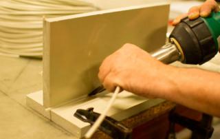 portada entrada 320x202 - 3 pasos para soldar plasticos con aire caliente